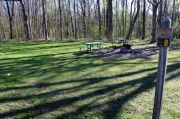 Photo: 008, Wildcat Den Campground