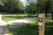 Photo: 005, Fairport Recreation Area Campground
