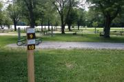 Photo: 007, Fairport Recreation Area Campground