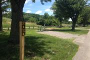 Photo: 010, Fairport Recreation Area Campground
