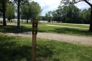 Photo: 011, Fairport Recreation Area Campground