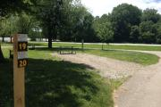Photo: 013, Fairport Recreation Area Campground