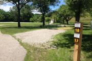 Photo: 014, Fairport Recreation Area Campground