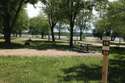 Photo: 015, Fairport Recreation Area Campground