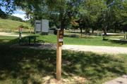 Photo: 020, Fairport Recreation Area Campground