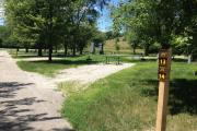 Photo: 022, Fairport Recreation Area Campground