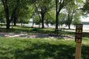 Photo: 023, Fairport Recreation Area Campground