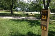 Photo: 026, Fairport Recreation Area Campground