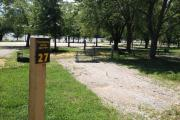 Photo: 027, Fairport Recreation Area Campground