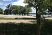 Photo: 031, Fairport Recreation Area Campground