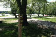 Photo: 033, Fairport Recreation Area Campground