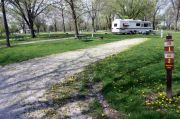 Photo: 002, Geode Campground