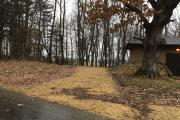 Photo: 001, Maquoketa Caves Campground