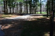 Photo: 004, Maquoketa Caves Campground
