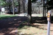 Photo: 005, Maquoketa Caves Campground