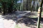 Photo: 010, Maquoketa Caves Campground