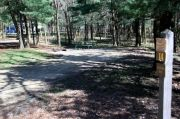 Photo: 014, Maquoketa Caves Campground