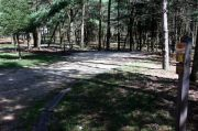 Photo: 016, Maquoketa Caves Campground