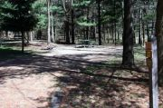 Photo: 017, Maquoketa Caves Campground