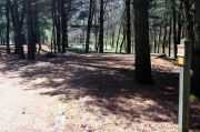 Photo: 018, Maquoketa Caves Campground