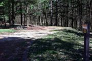 Photo: 021, Maquoketa Caves Campground