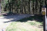 Photo: 022, Maquoketa Caves Campground