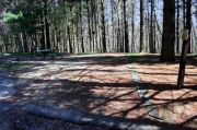 Photo: 023, Maquoketa Caves Campground