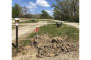 Photo: 004, Electric Campground