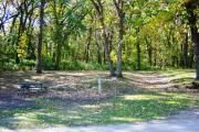 Photo: 001, Gull Point Campground