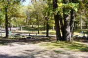 Photo: 010, Gull Point Campground