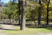 Photo: 012, Gull Point Campground