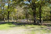 Photo: 014, Gull Point Campground