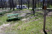 Photo: 017, Gull Point Campground
