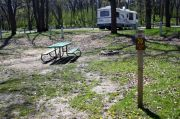 Photo: 020, Gull Point Campground