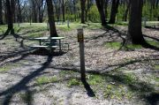 Photo: 023, Gull Point Campground