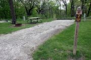 Photo: 2, Waubonsie Campground