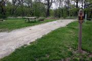 Photo: 7, Waubonsie Campground