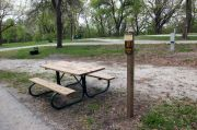 Photo: 17, Waubonsie Campground