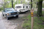 Photo: 20, Waubonsie Campground