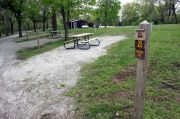 Photo: 21, Waubonsie Campground