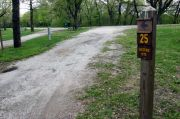 Photo: 25, Waubonsie Campground