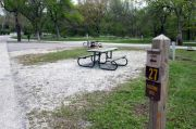 Photo: 27, Waubonsie Campground