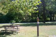 Photo: 32, Waubonsie Campground
