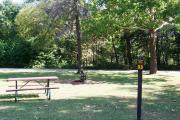 Photo: 033, Waubonsie Campground