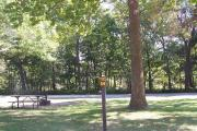 Photo: 34, Waubonsie Campground