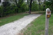 Photo: 37, Waubonsie Campground