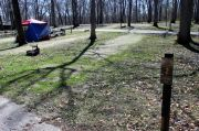 Photo: 002, Wapsipinicon Campground