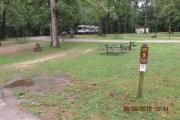 Photo: 005, Wapsipinicon Campground