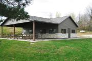 Photo: Rotary Lodge, Rotary Lodge