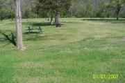Photo: 002, Albany Non-Equestrian Campground